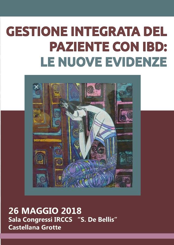 ADR_programma_A5_26_mag_2018_Castellana